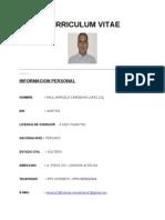Cv Cardenas Lopez Raul Marcelo (1)