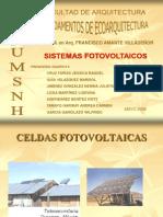 celdas-fotovoltaicas