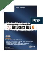 Netbeans 6 - livro
