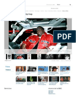 En fotos_ 40 años de hip hop - 2.pdf