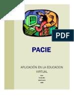 Freddy Olivo Pacie Educacion Virtual