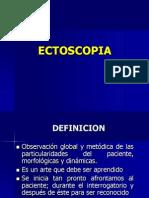 7.- Ectoscopia y Semiologia Introduc