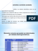 Analitica3.pptx