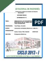 IP2391