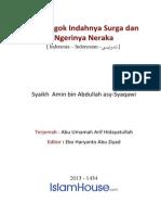 id_Menengok_Indahnya_Surga_dan_Ngerinya_Neraka.pdf