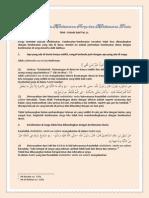 perbandingan-kenikmatan-surga-dan-kenikmatan-dunia.pdf