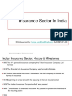MIMR IndianInsSector1 2011
