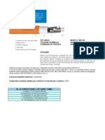 Cabluri ICME