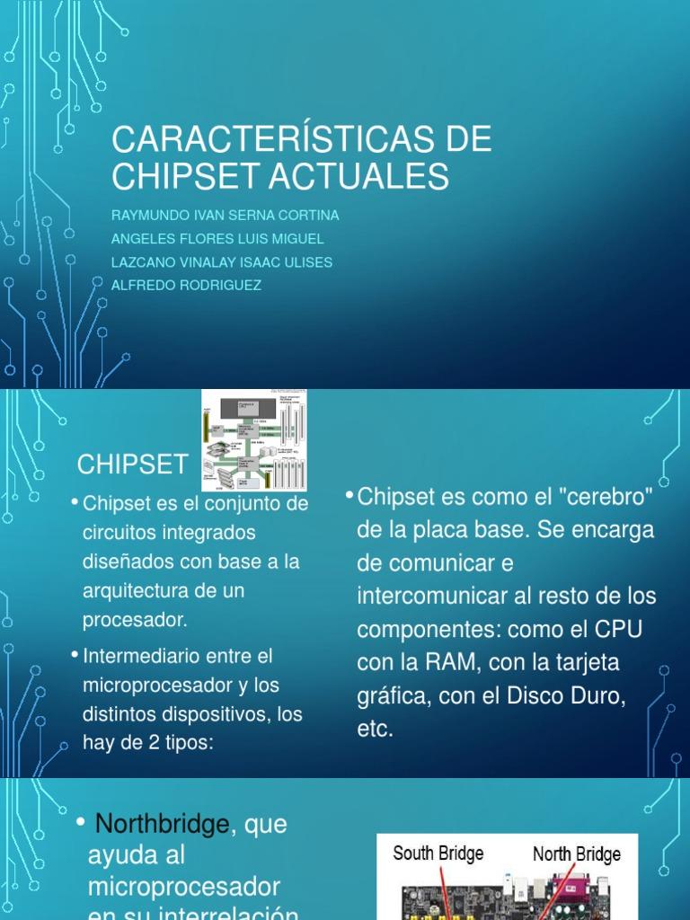 pptx a pdf descargar