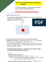 002 Semana 6 Caracteristicas Dinamicas de Los Elementos de Un Sistema