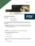 ahs bio14 scientificmethod principlesofscientificmethodlaboratory