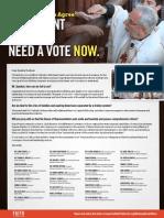 FIPL PoliticoAd l3-11
