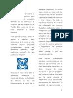 Plataforma_Legislativa