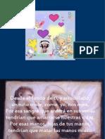 embarazoenadolescentes-131107100955-phpapp02
