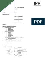 ECOGEN MOD1 Audioclase1 Imprimible