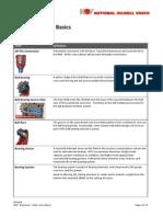 2012_11_28 Roller Cone Basics - Glossary Rev J