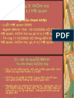 Chuong 3-HQ