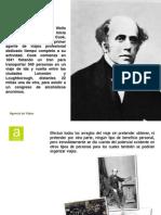Historia Del as Agenc i as Devia Jes