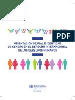 Orientacion Sexual PDF(1)