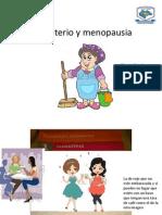 Climaterio y menopausia.pptx