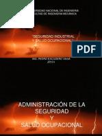 Seguridad Industrial 2013 i