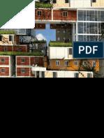 elproblemadelavivienda-091211123617-phpapp02