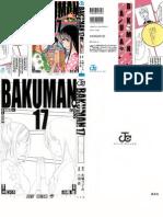 Bakuman-v17