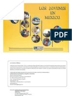 jovenes en mexico.pdf