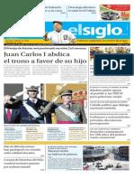 DEFI3JUNIO.pdf