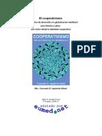 TESIS Cooperativismo.doc
