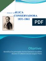 republicaconservadora-111027123441-phpapp02