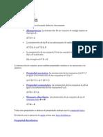 Propiedades de conjuntos.docx