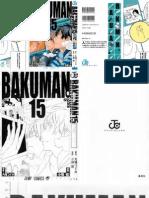 Bakuman-v15