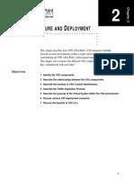 VSX C02 VSX Arch Deployment