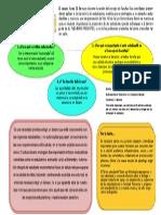 Pronunciamiento 2 elección de decano.pdf