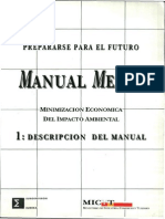 Manual Media