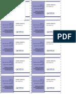ni idea(PDF)