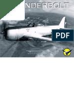P47 DDI 72