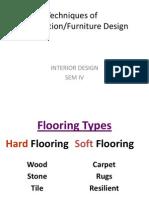Carpets Toc IV Sem Final