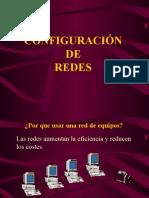 GruposTrabajo-ClienteServidor