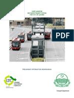 PIM-BRT