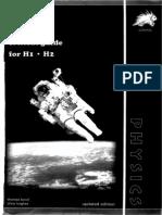 106917541 a Level Critical Guide Physics H1 H2
