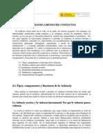 Resolución_de_conflitos,_mediación