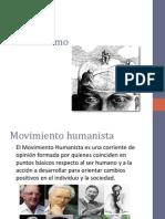 Humanismocheck.imagenes