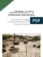Imagenes Complement Aria Modulo2 Sociales