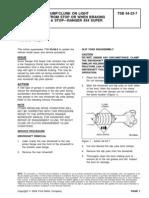 Ranger Drifter Repair Manual f161!10!99a | Throttle | Cylinder (Engine)