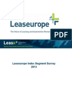Leaseurope Index Segment 2013.pdf