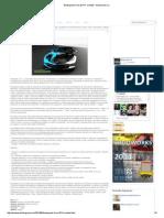 Bunkspeed Drive 2014 + Content - Arkanosant Co