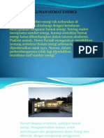 Ars-Hemat-Energi.pdf