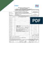 310920524DE-53701  ESP.TEC.CDP -13,8 kV REV 0 MECOR